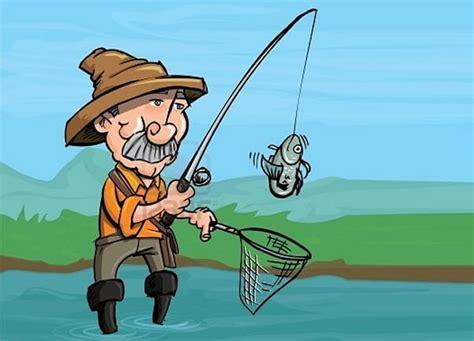 imagenes graciosos de pescadores image gallery imagenes de pescadores