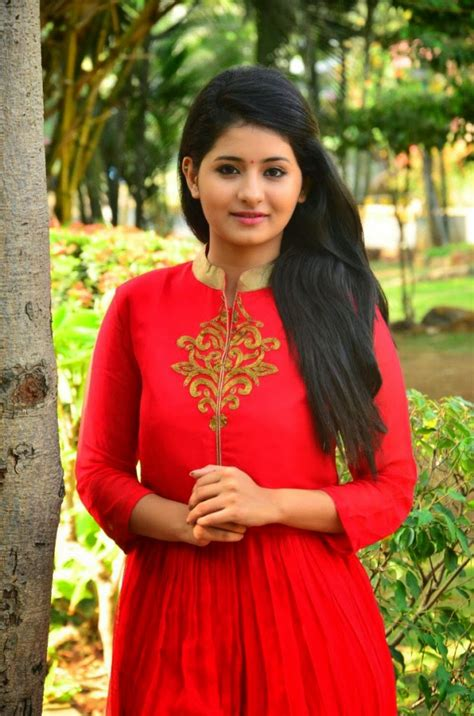 heroine photos heroine photos tamil heroine reshmi menon latest stills at urumeen movie
