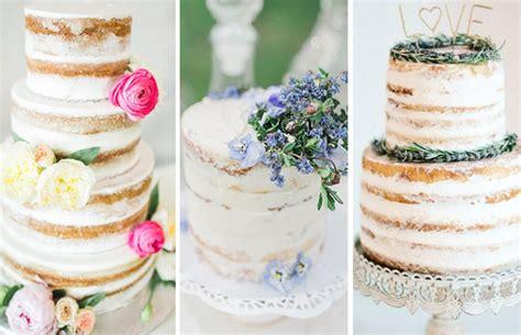 Basic Wedding Cake Designs by Basic Wedding Cake Designs Simple White Cake Recipe