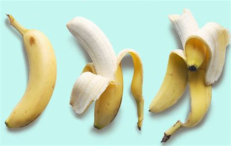 Banana Medicinal And Cosmetic Value by 7 Surprising Benefits Of Banana Peel On Your Skin