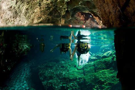 catamaran toucan cancun the mayan expedition ecological tour full day