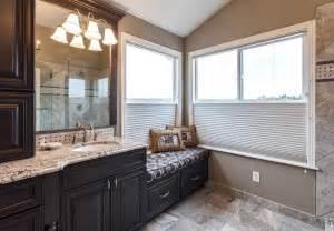 bathroom remodeling colorado springs co home remodeling