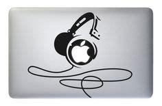 Sticker Big 6 3 Mousepad Macbook Pro Air Rina Shop push touchpad apple macbook laptop keyboard decal