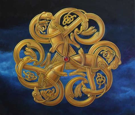 tattoo parlour dun laoghaire 1000 images about celtic spirals on pinterest celtic