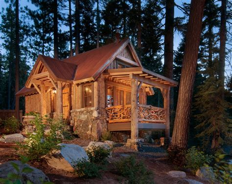 Small Cozy House Plans by Small Log Cabins And Cottages Small Log Cabin Floor Plans
