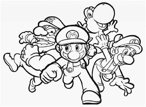 printable coloring pages cartoon cartoon coloring pages free coloring sheet