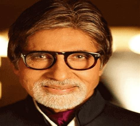 Young fan hoodwinks security to see Big B, Bachchan shares ...