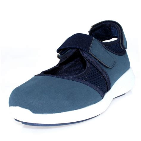 work out shoes for flat workout shoes for flat 28 images new womens sports