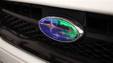 custom subaru emblem subaru emblem pixshark com images galleries with a