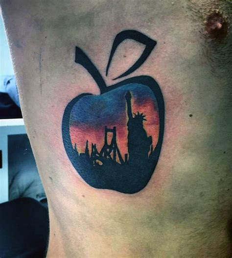tattoo prices york apple city tattoo clipart library