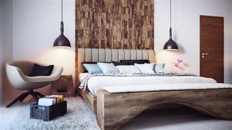 deco chambre bois d 233 coration chambre en bois