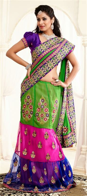 17 best images about indian ethnic clothes online on traditional indian fashionヅ ツ ッ nancy