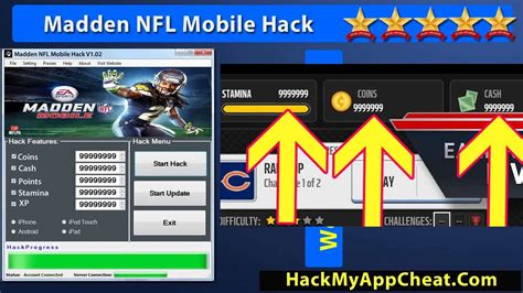 free mobile data hack android madden mobile hack zippyshare