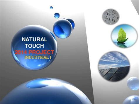 Charles N Keith Nano 6091 1 touch nt600 en