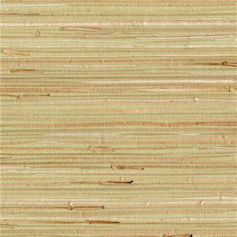 removable grasscloth wallpaper grasscloth removable wallpaper 2017 grasscloth wallpaper