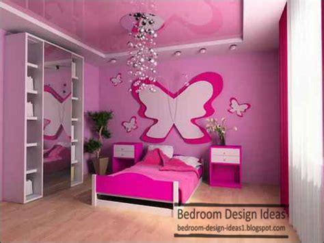 chandelier for girls bedroom bedroom at real estate chandelier for girls bedroom bedroom at real estate