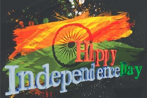 india independence 69th independence day 2015 speech in for