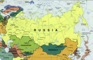 map pictures russia map image map pictures
