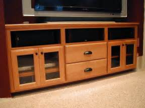 diy plans wood tv cabinet plans pdf wood tv stand