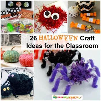 classroom craft ideas 26 craft ideas for the classroom