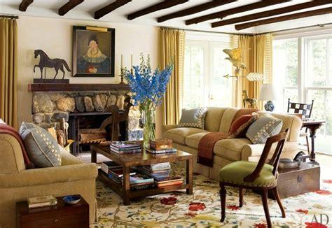 elizabeth eakins rug prices rugs carpets which is better wool or laurel home