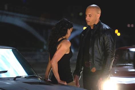 film fast and furious 6 fast furious 6 2013 movie trailer vin diesel dwayne