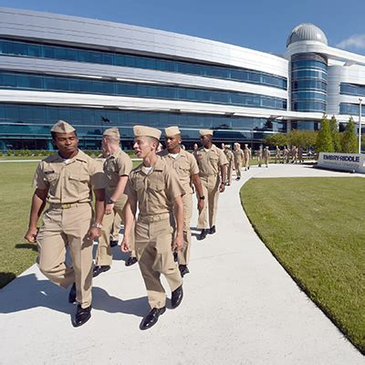 Nrotc Marine Option Scholarship Essay by Navy Rotc Scholarship Essay Courseworkdefinition X Fc2