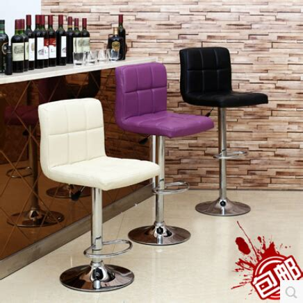 european style sofa tall people furniture cheap furniture european style chair bar chair tall tables and chairs