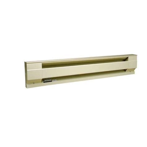110 volt baseboard heater 110 baseboard floor heaters the home depot