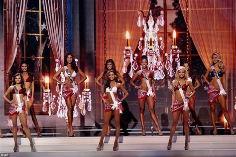 Miss Usas Crimes Against by Miss Oklahoma Crowned Miss Usa 2015 As