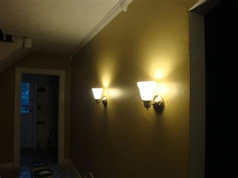 Wholesale Wall Ls In Indoor Lighting Buy Cheap Wall Bargain Lights