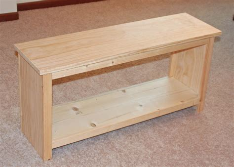 lowes woodworking plans woodworking plans and project useful bench plans lowes