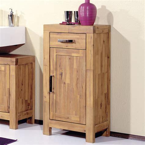 Wooden Bathroom Furniture Furniture In Fashion Buy Cheap E Deals B3
