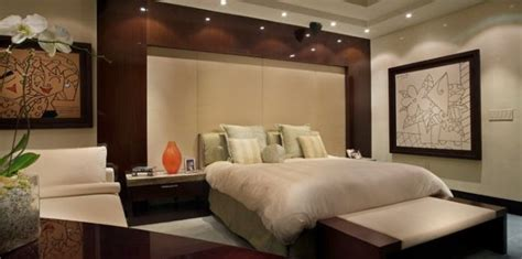interior design images for bedrooms master bedroom interior design india archives pooja room