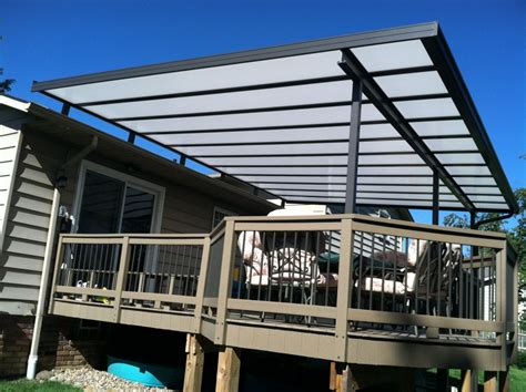 Bright Covers by Patio Pergola Covers Commercial Awnings Bright Covers