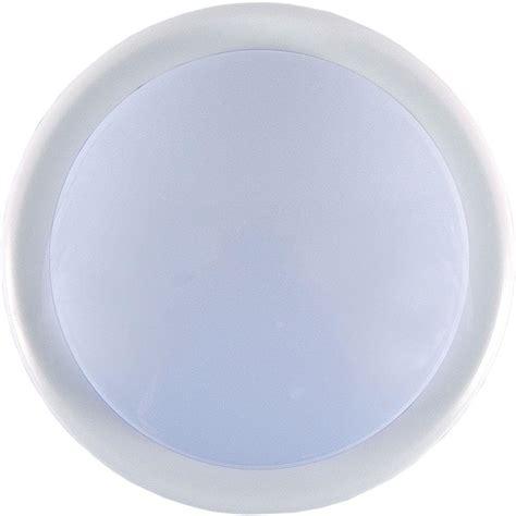 ge c 9 glow bright lights tap lighting lighting ideas