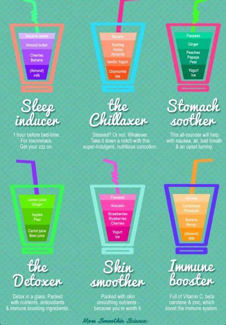 sleep juice juicing recipes to help you either sleep relax sooth a