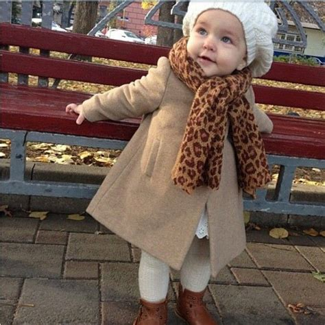 winter clothes baby baby winter clothes