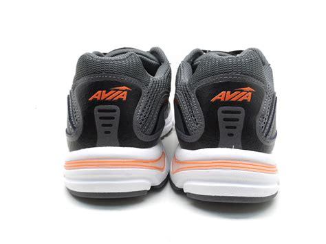 avia endeavor running shoes avia s avi endeavor a6174 running shoe new ebay