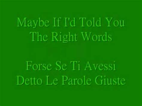 baby can i hold you testo tracy chapman fast car testo tradotto doovi