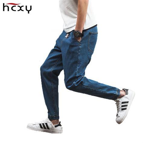 Celana Levis X Cheap Monday Big Size Xl Slimfit Stretch 5 mens elastic waist jean yu