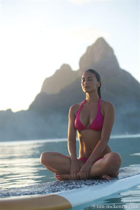 2263054669 le yoga du corps et yoga paddle le blog du corps