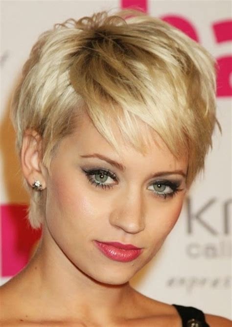 short no fuss haircuts for women pixie haircut quot a beautiful no fuss hairstyle quot