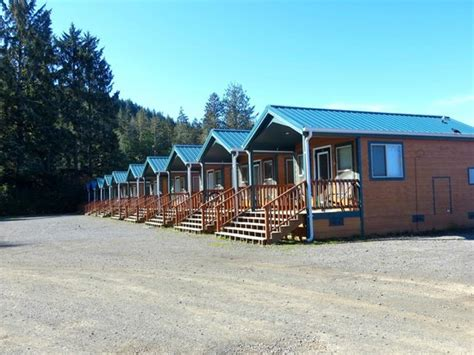 Cape Flattery Cabins by Cape Motel And Rv Park Updated 2017 Hotel Reviews Neah