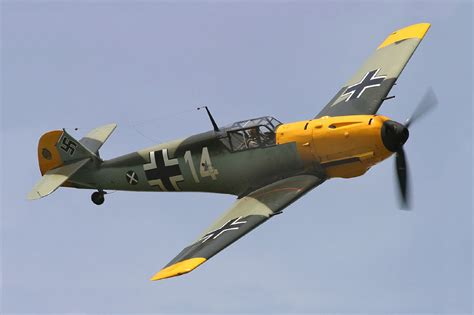 messerschmitt bf 109 the 1848324790 messerschmitt bf 109