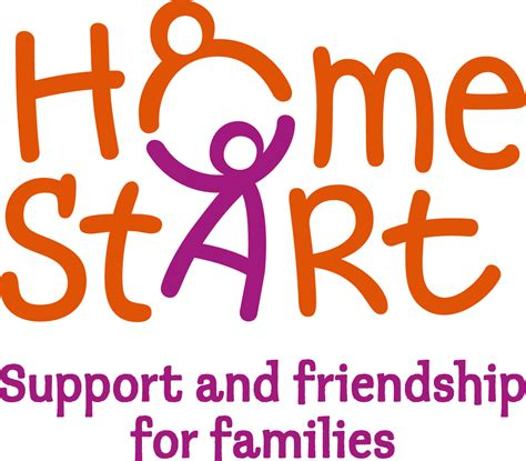 home start wirral