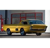 Vintage Cars Pick Up Trucks Dodge Vehicles Classic