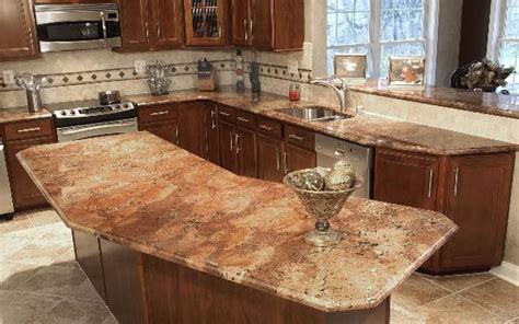 venta de marmol venta de granito cubiertas de cocina