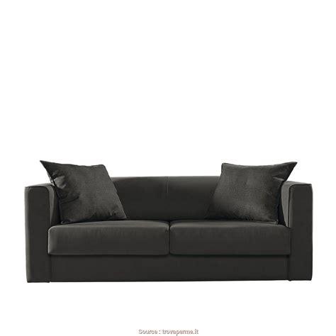 divani usato eccezionale 4 divano usato venezia jake vintage