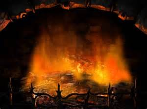 fireplace animated wallpaper 1 0 0